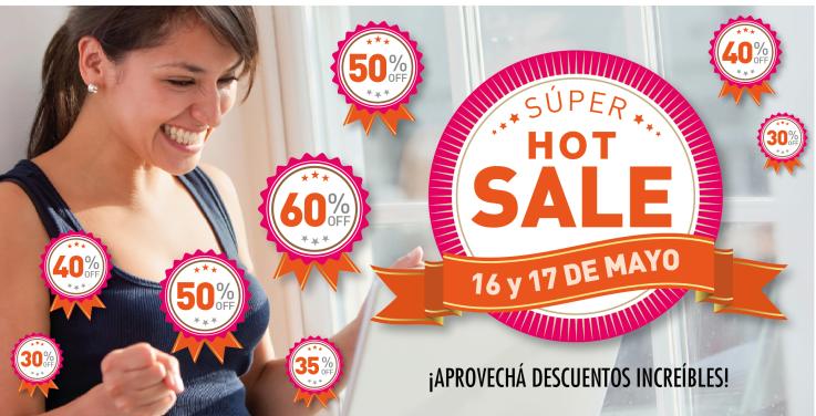 160516-super-hot-sale-01