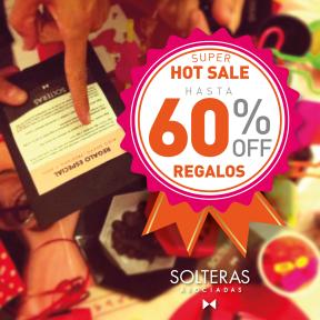 160516-super-hot-sale-04